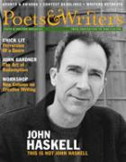 JanFeb2005Cover
